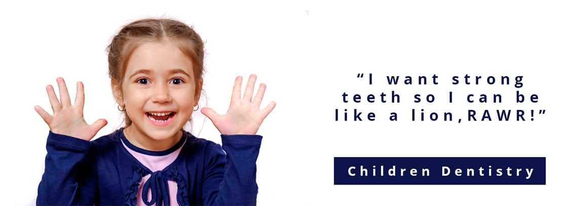 Million_Smiles_Children_Dentistry
